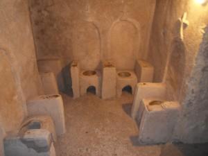Cimitero_delle_Clarisse ischia