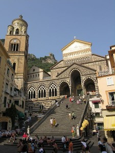 Amalfi_Piazza_del_Duomo_Italy_2