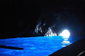 Grotta_azzurra.capri