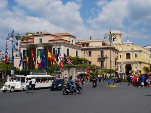 Sorrento_centre